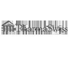 PharmaSwiss