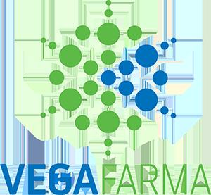 Apoteke Vegafarma
