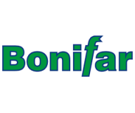 bonifar