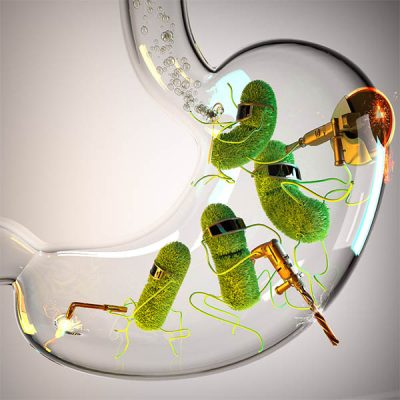 helikobakterija-u-stomaku