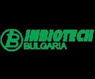 inbiotech